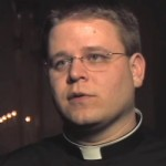 Rev. Andrew Syring : Archdiocese of Omaha