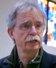 Terence McKiernan : BishopAccountability