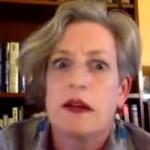 Eileen Markey : Lehman College