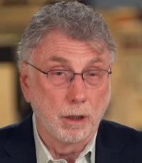 Marty Baron : Washington Post