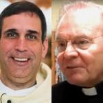 Fr. Michael Pfleger : Fr. Larry Sullivan : Fr. Joseph Bradley : Fr. Patrick Sullivan